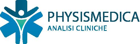 Physismedica – Analisi cliniche, microbiologiche e parassitologiche